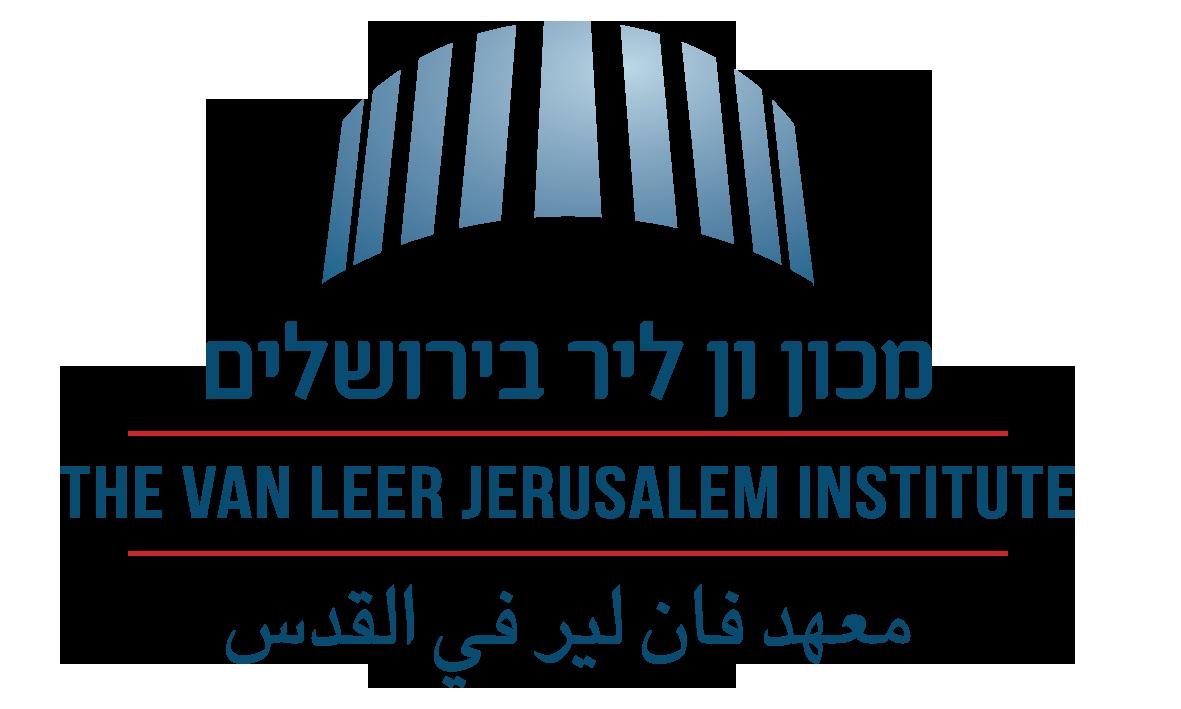 במת ון ליר