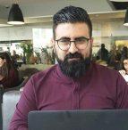 محمد خلايلة